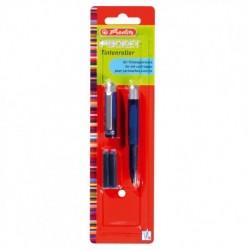 Tintenroller Pocket, Lápiz Tinta